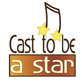"""Krimispieldinner """"Cast to be a star"""" für Gruppen ab 24 Personen"""