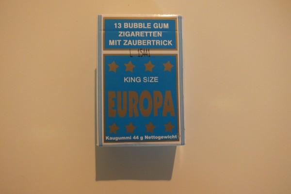 hitparade bubble gum Sticks