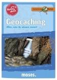 Expedition Natur - Natur aktiv: Geocaching