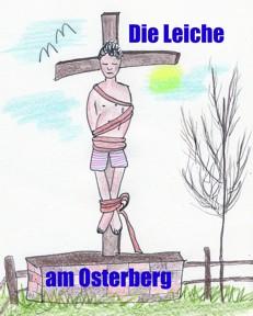 Die Leiche am Osterberg