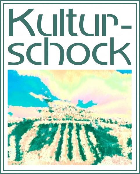 "Planspiel ""Kulturschock"""