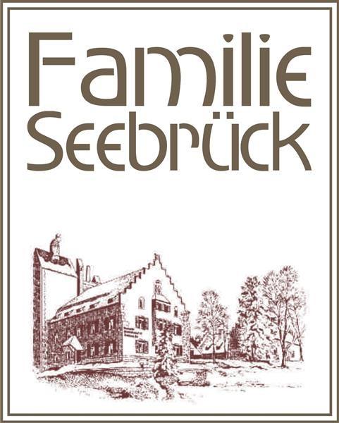 Familie Seebrück - Krimispiel