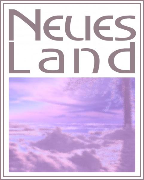 """Planspiel """"Neues Land"""""""