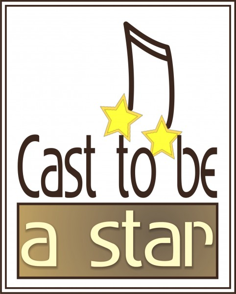 Cast to be a star - Krimispiel